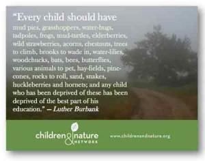 every-child-(2)