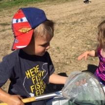 May 2017 Kids Fishing - 04