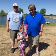 May 2017 Kids Fishing - 05