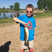 May 2017 Kids Fishing - 06